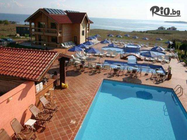 Хотел Роза  Галерия #4