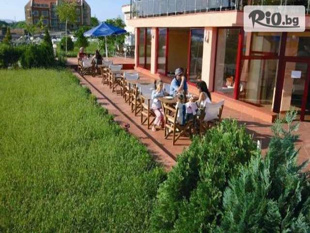 Хотел Роза  Галерия #13