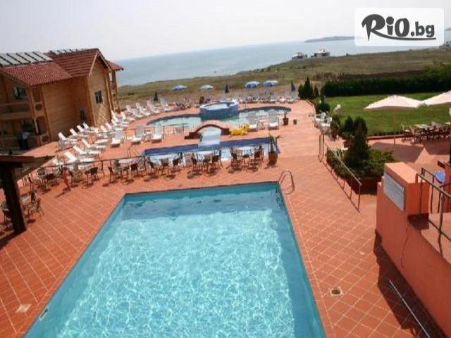 Хотел Роза  Галерия #5