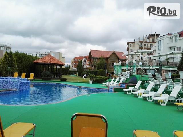 Хотел Роза  Галерия #7
