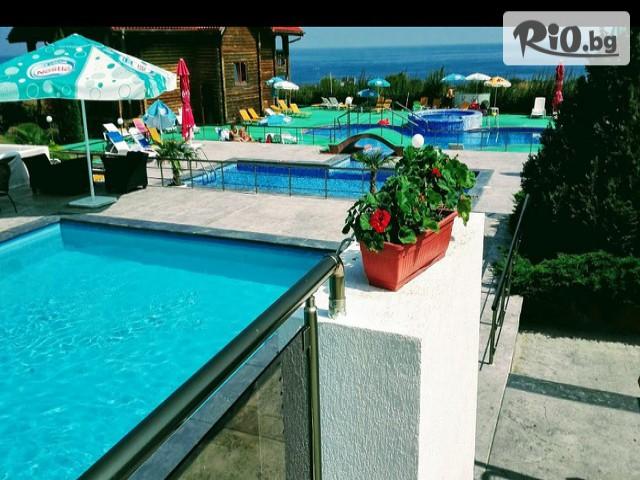 Хотел Роза  Галерия #8