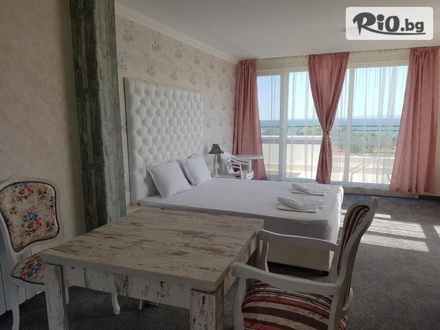 Хотел Provence 3* Галерия #13
