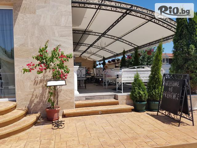 Хотел Provence 3* Галерия #6