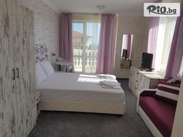 Хотел Provence 3* Галерия #14