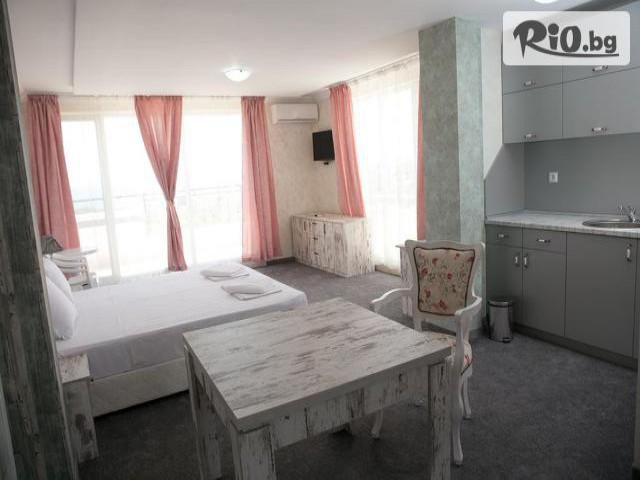 Хотел Provence 3* Галерия #15