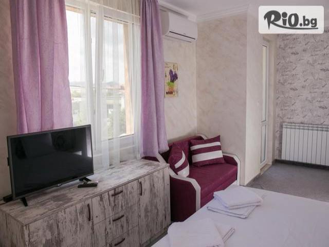 Хотел Provence 3* Галерия #12