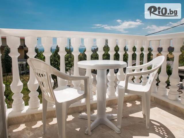Хотел Provence 3* Галерия #19