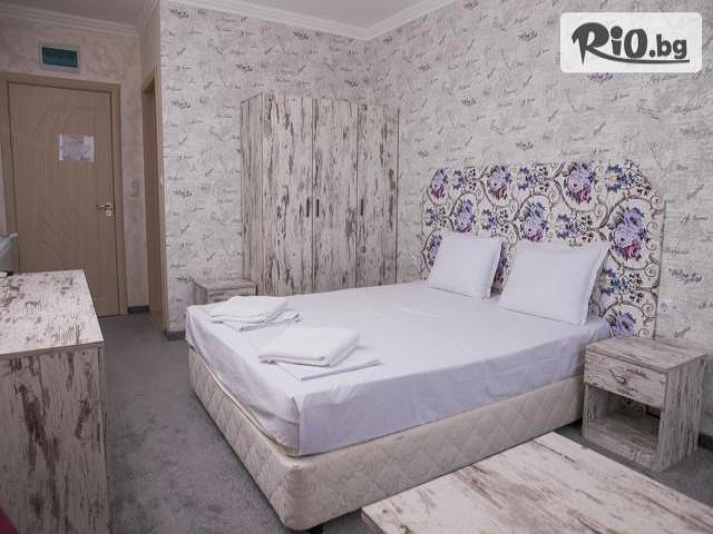 Хотел Provence 3* Галерия #16