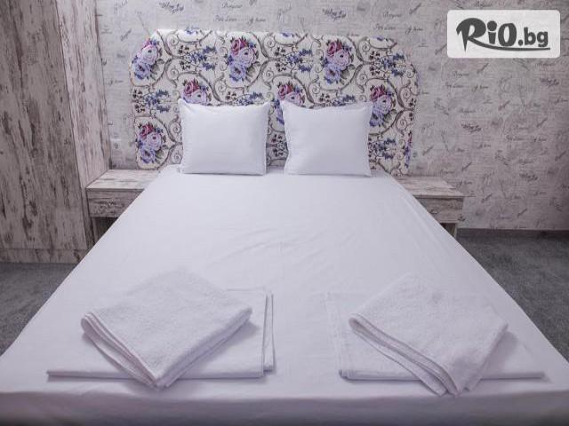 Хотел Provence 3* Галерия #17