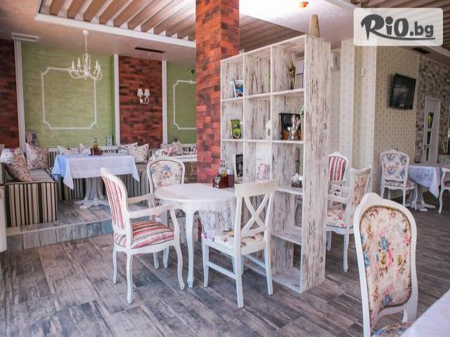 Хотел Provence 3* Галерия #11