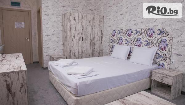 Хотел Provence 3* - thumb 3