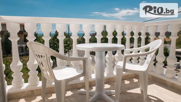 Хотел Provence 3* - thumb 4