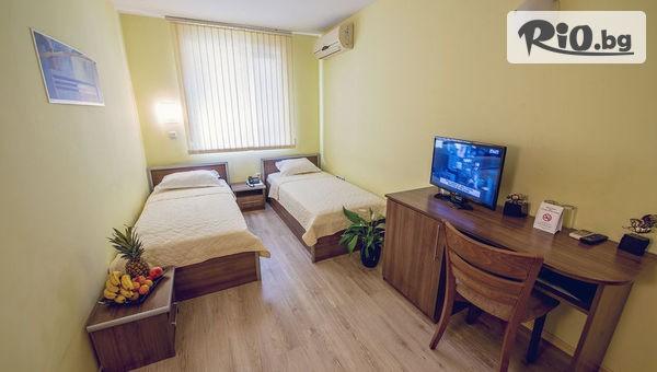 Семеен хотел Гран Иван - thumb 3