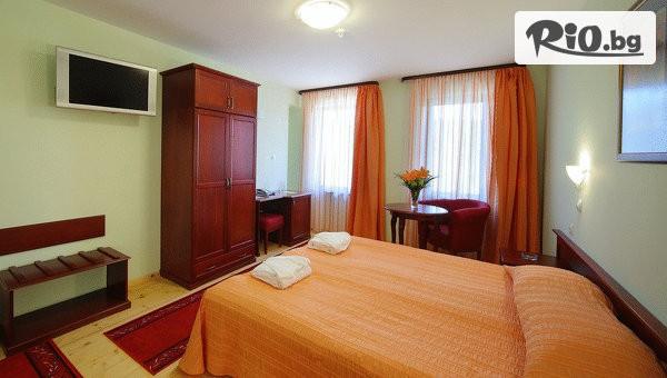 Хотел Рачев Резиденс - thumb 4