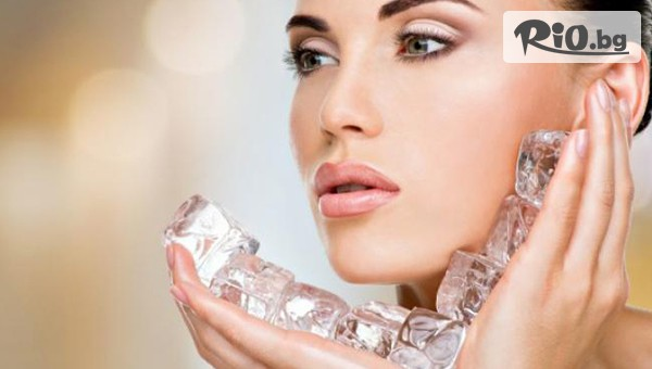 La Jolie Beauty Studio - thumb 3