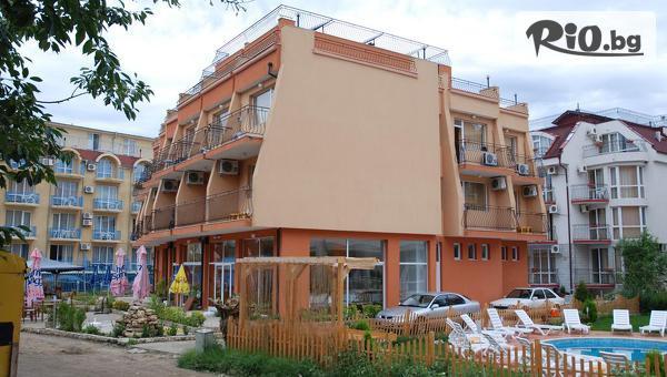 Хотел Германа Бийч - thumb 2