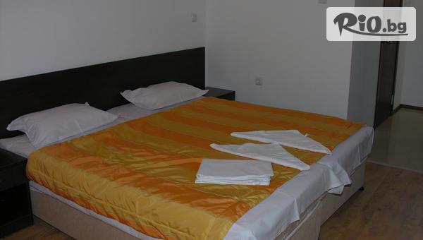 Хотел Германа Бийч - thumb 4