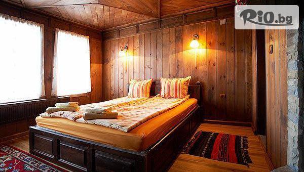 Къща за гости Кенара - thumb 3