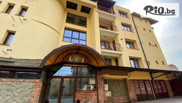 Хотел М1 - thumb 2