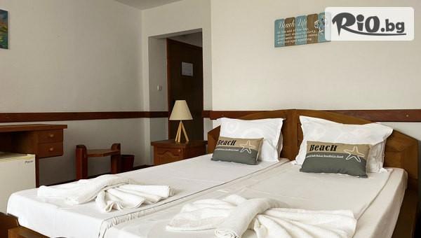 Хотел М1 - thumb 5