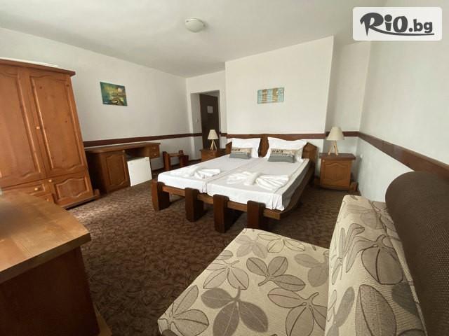 Хотел М1 Галерия #12