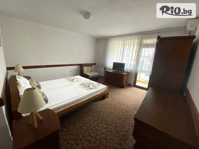 Хотел М1 Галерия #13
