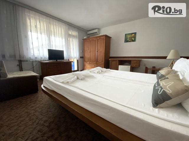 Хотел М1 Галерия #14