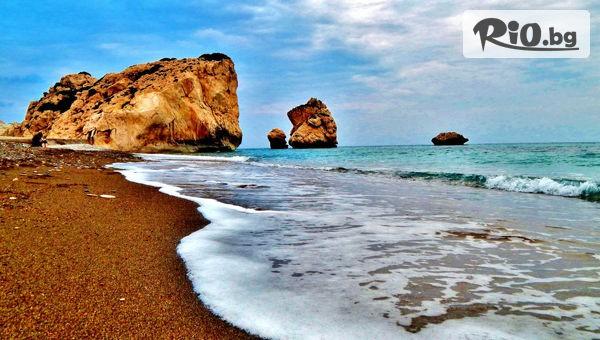 Пафос, Кипър #1