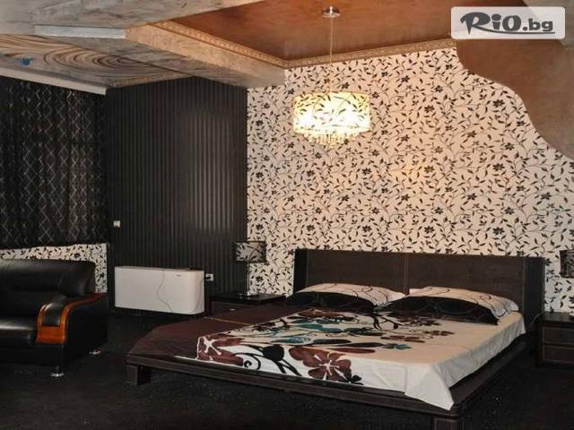 Хотел България Галерия #9