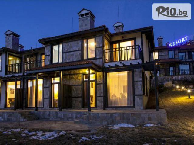 Къщи за гости КООП Добринище Галерия снимка №3