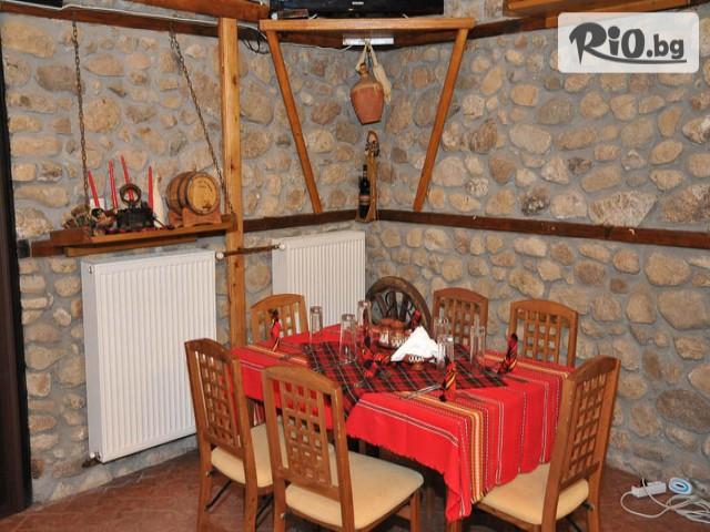 Хотел Свети Никола Галерия #9