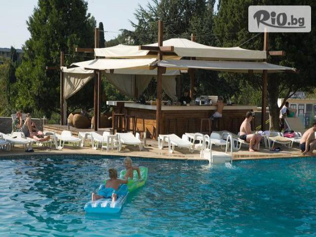 Хотел Детелина Галерия #5