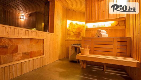 Rilets Resort & Spa 4* - thumb 5