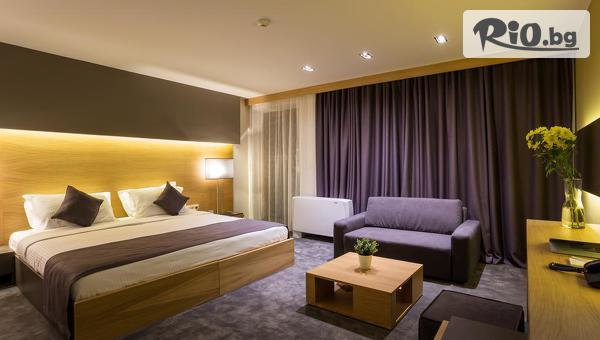 Rilets Resort & Spa 4* - thumb 7