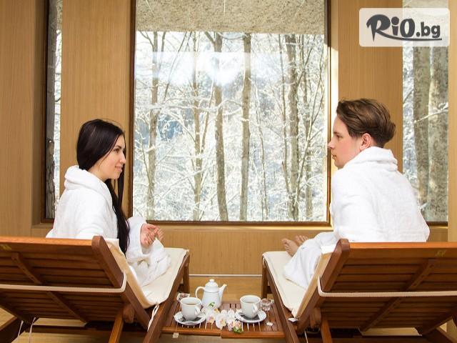 Rilets Resort & Spa 4* Галерия #3