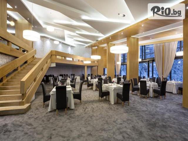 Rilets Resort & Spa 4* Галерия #12