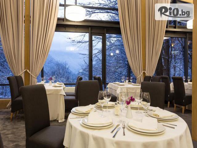 Rilets Resort & Spa 4* Галерия #13