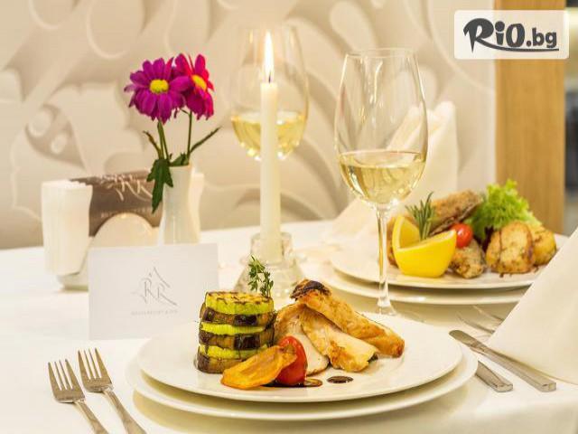 Rilets Resort & Spa 4* Галерия #15