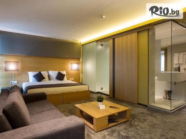 Rilets Resort & Spa 4* Галерия #16
