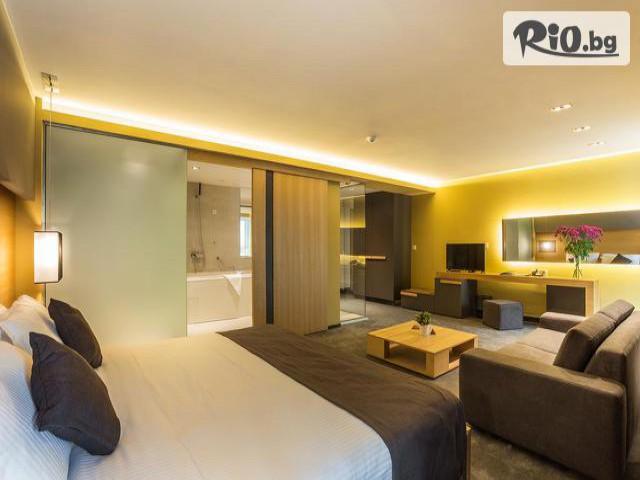 Rilets Resort & Spa 4* Галерия #23
