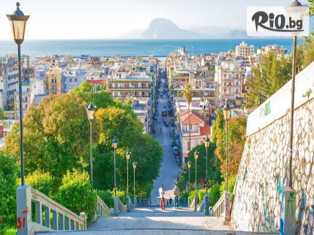Bulgaria Travel Галерия #13