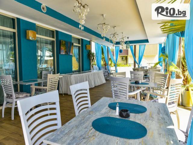 Хотел Роял Калисто Галерия #12