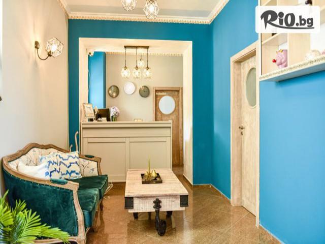 Хотел Роял Калисто Галерия #14
