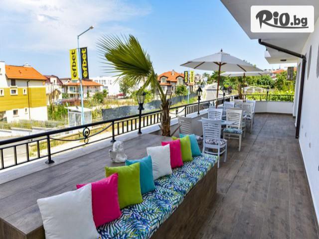 Хотел Роял Калисто Галерия #15