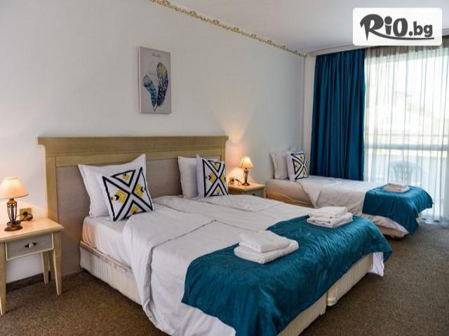 Хотел Роял Калисто Галерия #17