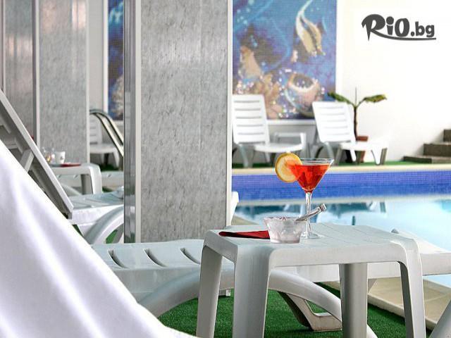 Семеен хотел Албена 3* Галерия #8