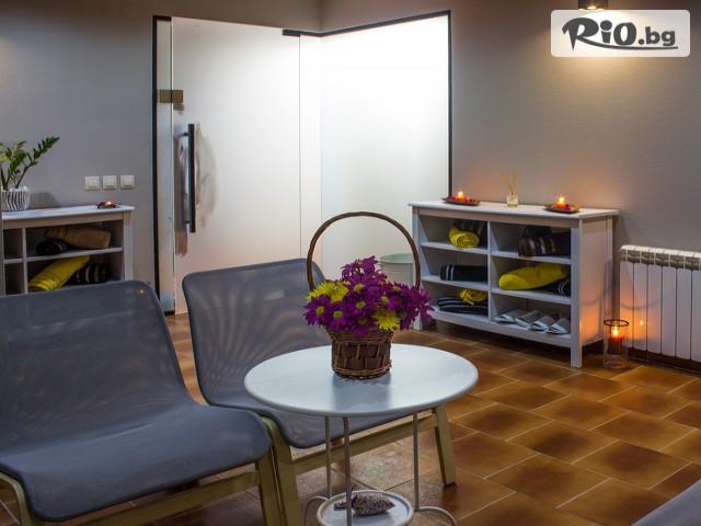 Триград Retreat&Wellness Галерия #35