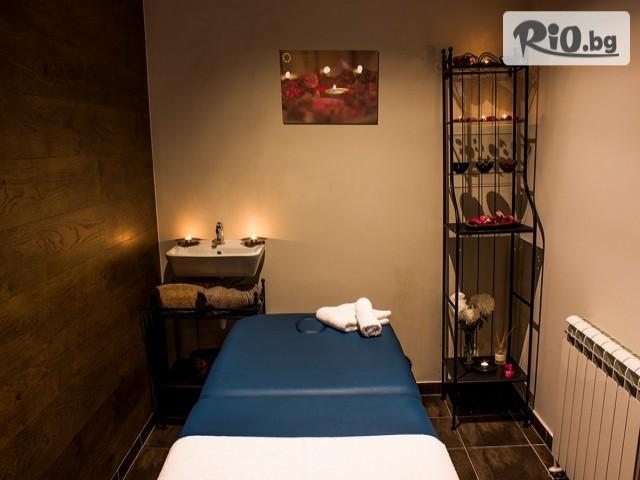 Триград Retreat&Wellness Галерия #36