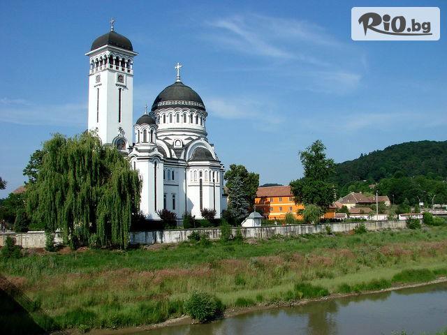 Bulgarian Holidays Галерия #11