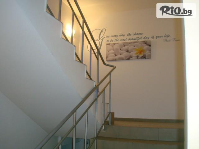 Хотел Сандор Галерия #10